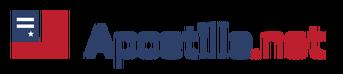 Apostille service Logo