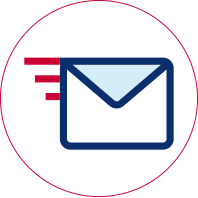 Apostille shipment methods